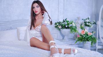 NastyGirlfriend's hot webcam show – Girl on Jasmin