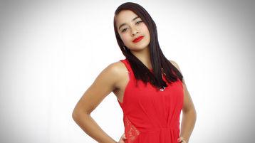 DarlethGeer's hot webcam show – Girl on Jasmin