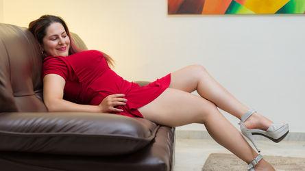 AbigailVega