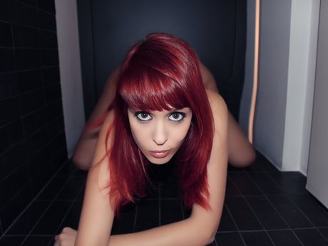SexyAssCandy