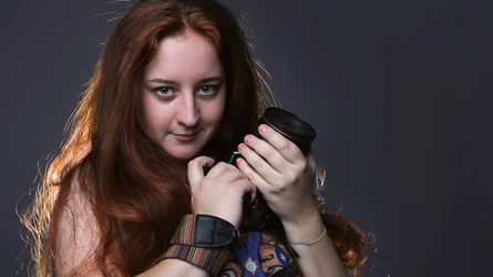 JasminKoller