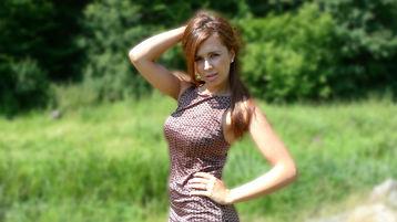 HotChocolateM's hot webcam show – Girl on Jasmin