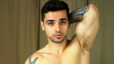 SexxyAngello | CameraBoys