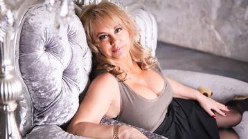 MatureOfKind's hot webcam show – Mature Woman on Jasmin