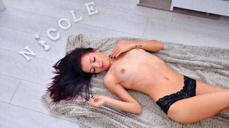 AbbyNicole | Chat Camgirlsexlive