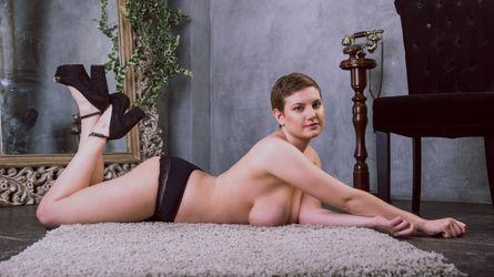 RimmaSugar | Ckxgirl