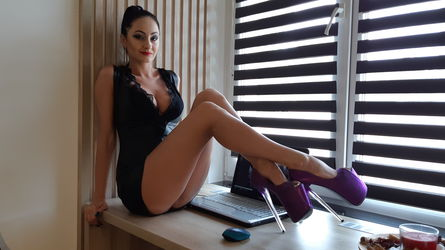 BlackCat0007 | Chat Camgirlsexlive