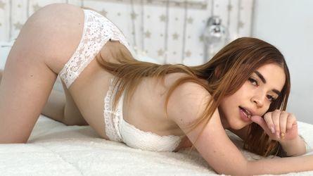 PaulinaMora