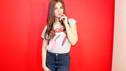 AmeliaGlow