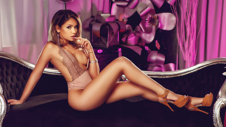 EvelynPaz | Chat Camgirlsexlive