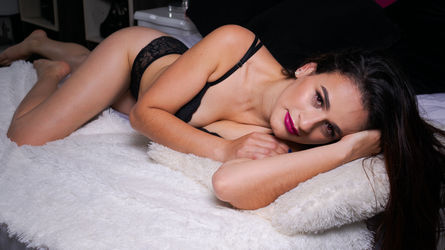 MelanieKim