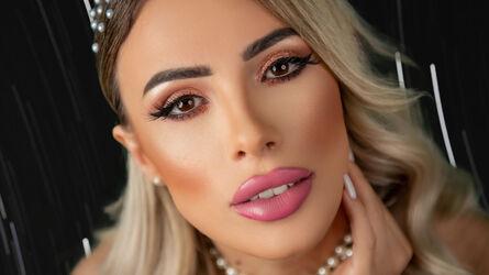 GabriellaShine | Sexacams