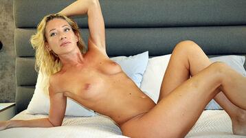 rfhhfnjh's hot webcam show – Girl on Jasmin