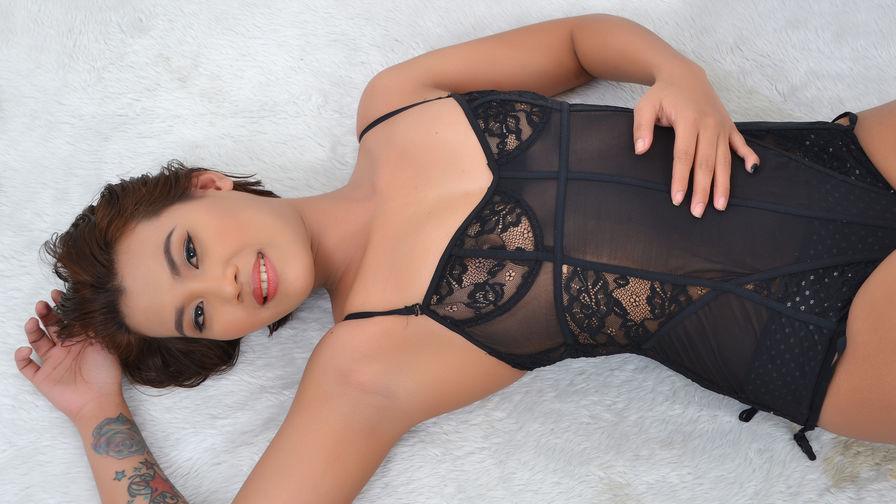 aaSluttyMistress | Livelady