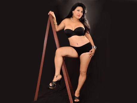 matureEroty69 | Latinawebcams