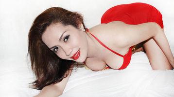 SexySinpleTS horká webcam show – transsexuálové na Jasmin