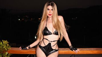 QUEEN0fCUMS's hot webcam show – Trans-sukupuoliset on Jasmin