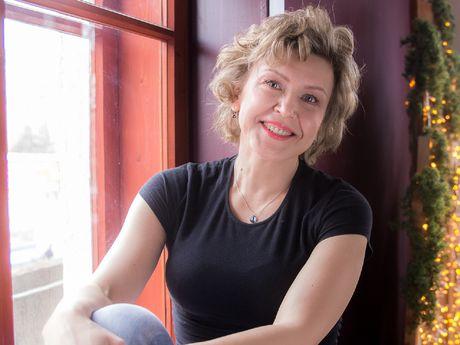 SandraMoonLight