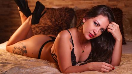 VivianMorris