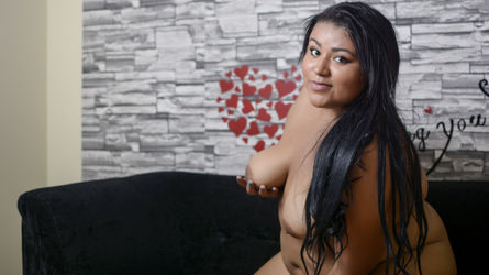 LovelyHoneySexyy | Mistressworld