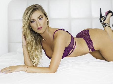 EvaKinkyNurse | Hottestgirlslive