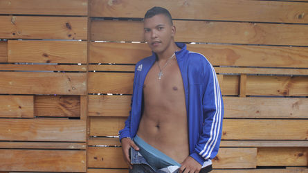 SergioHero