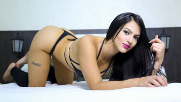 SofiMontenegro's hot webcam show – Girl on Jasmin