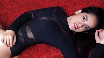 KarlaDumont's hot webcam show – Girl on Jasmin