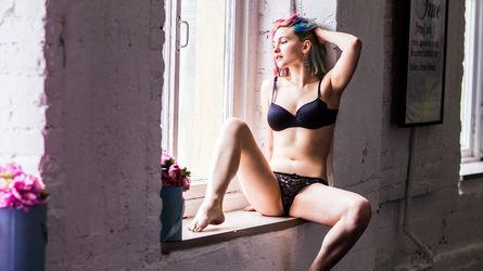 PinkDreamyBabe | Livelady