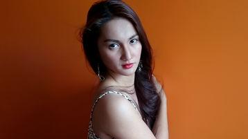 hotsexymistress1's hot webcam show – Transgender on Jasmin