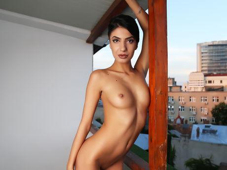 SierraSky | Sexvideo