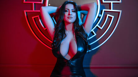 EvaBluee's hot webcam show – 女生 on Jasmin