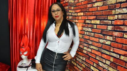 ScarletAlvarez