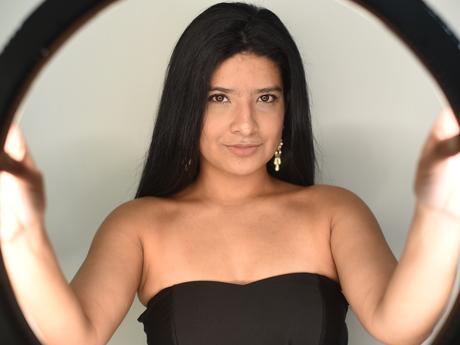 MariaMulata