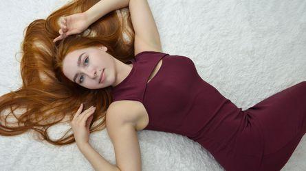 AmandaRojer