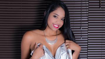 michellnaughtyx hot webcam show – Pige på Jasmin
