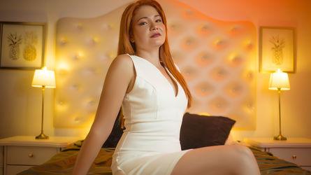AnastasiaMoore