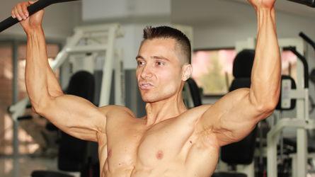 Musclebeach