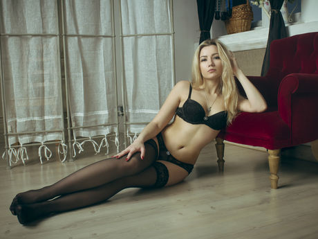 SandraHoneyBB | Wikisexlive