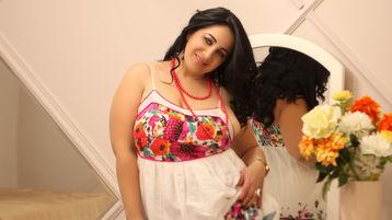 BustyLexy's hot webcam show – Mature Woman on Jasmin