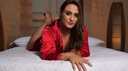 AshleyVera