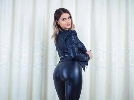 CelinneAnn | Shycamgirls