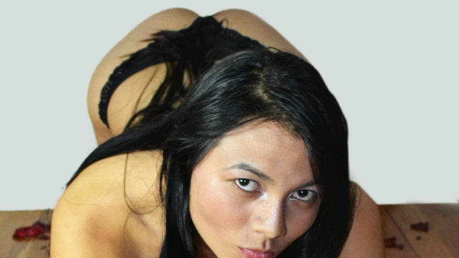 hotwomansexy   Redzonecams