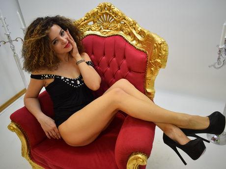 CindyxGlamour