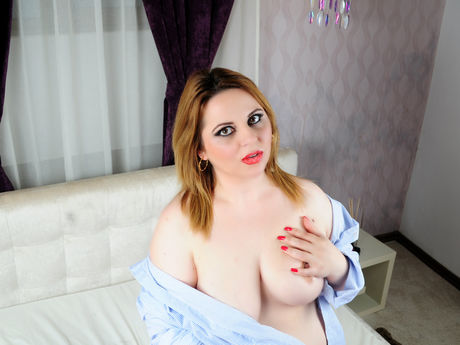 LadyRossane | Cams Hdporntime