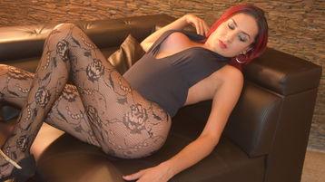 hotgirlNicolleTS | Jasmin