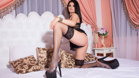LucyRay | LiveSexAwards