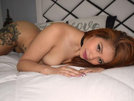 DanielaRump | Pornper