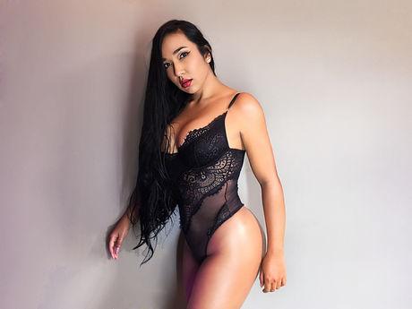 RenataVera