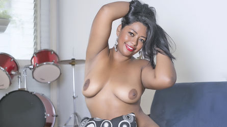 CarolaynX | African-models
